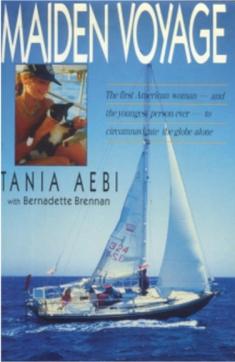 Tania Abei_index.php