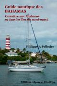 Book cover -Abacos  (2)