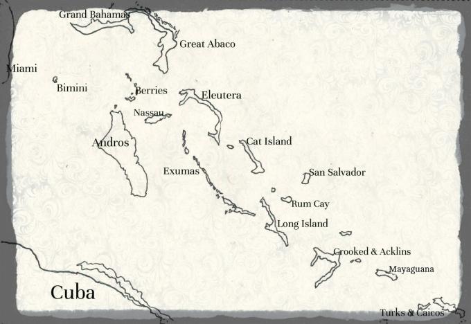 bahamas 2 (1) (1)