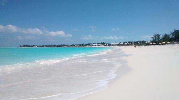 Guide nautique des Bahamas – Les Abacos et les îles dunord-ouest