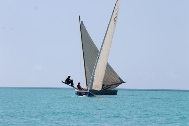 Guide nautique des Bahamas – Les Exumas et les Îles dusud-est